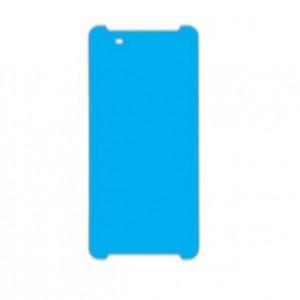 محافظ صفحه نمایش مدل نانو گلس مناسب برای گوشی موبایلHTC X9-تصویر 5