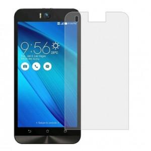 محافظ صفحه نمایش مناسب برای گوشی موبایل Asus Zenfone Selfie
