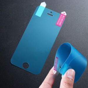 محافظ صفحه نمایش مدل نانو گلس مناسب برای گوشی موبایلHTC X9-تصویر 2