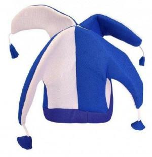 کلاه هواداری طرح شیطونک-تصویر 2