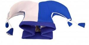 کلاه هواداری طرح شیطونک-تصویر 3