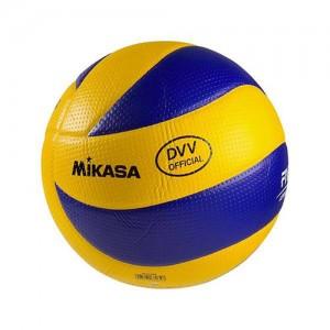 توپ والیبال میکاسا مدل MVA 200-تصویر 2