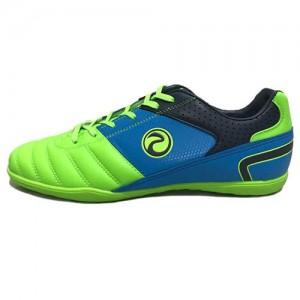 کفش فوتسال مردانه پریما مدل ORG-تصویر 2