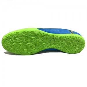 کفش فوتسال مردانه پریما مدل ORG-تصویر 3