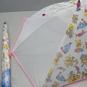 پشه بند چتری محسن کد 10-تصویر 2