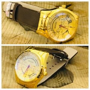 ساعت مردانه-تصویر 2