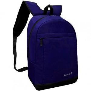 کوله پشتی حمل لپ تاپ و وسایل شخصی