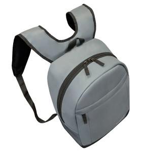 کوله پشتی حمل لپ تاپ و وسایل شخصی-تصویر 5