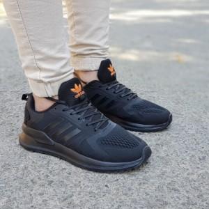 کفش کتانی آدیداس کلیماکول-تصویر 2