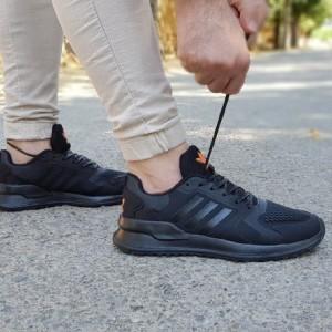 کفش کتانی آدیداس کلیماکول