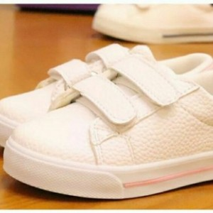 کفش ونس ساده اسپرت-تصویر 3