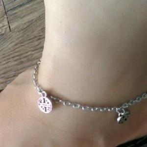 ست دستبند و پابند-تصویر 4