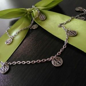 ست دستبند و پابند-تصویر 5