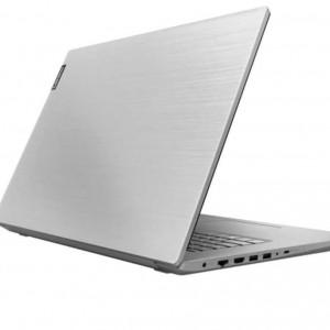 لپ تاپ 15 اینچی لنوو مدل Ideapad L340 - NP-تصویر 2