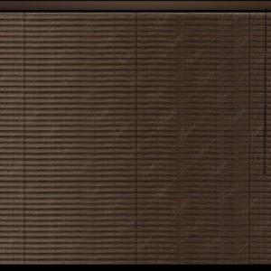 پرده افقی - شرکت بامبوتا-تصویر 2
