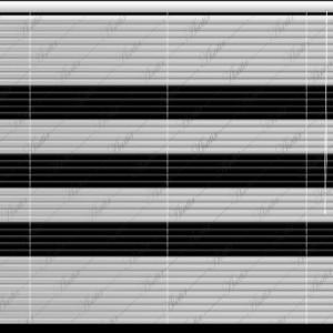 پرده افقی - شرکت بامبوتا-تصویر 5