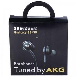 هندزفری AKG سامسونگ Samsung Galaxy S8 / S9