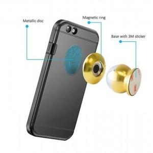 پایه نگهدارنده مغناطیسی موبایل Mobile Bracket-تصویر 2