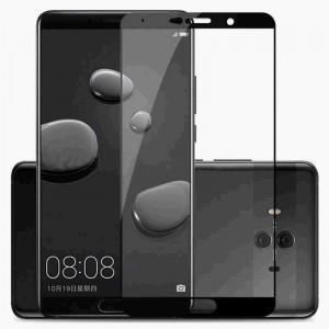 محافظ صفحه نمایش هواوی Huawei Mate 10