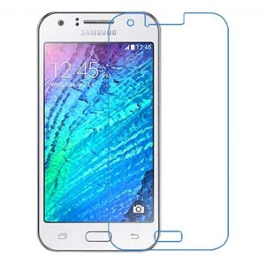 گلس شیشه ای Samsung J5 Prime