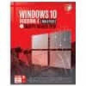 Windows 10 Redstone 4 + Snappy Driver 2018 1DVD9 گردو