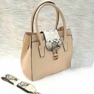 کیف دستی و دوشی-تصویر 2