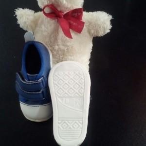 کفش ال استار بچگانه-تصویر 3