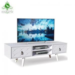 میز تلویزیون مدل ۱۴۴-تصویر 2