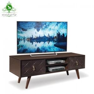 میز تلویزیون مدل ۱۴۴-تصویر 3