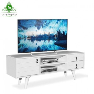 میز تلویزیون مدل ۱۳۶