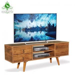 میز تلویزیون مدل ۱۳۶-تصویر 2