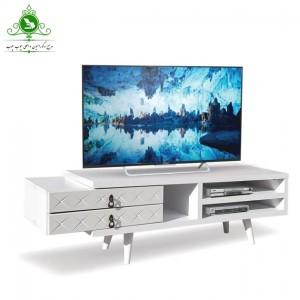 میز تلویزیون مدل ۱۳۴