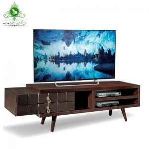 میز تلویزیون مدل ۱۳۴-تصویر 2