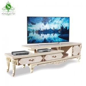 میز تلویزیون مدل ۱۲۹