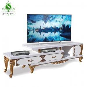 میز تلویزیون مدل ۱۲۹-تصویر 2