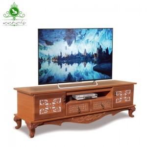 میز تلویزیون مدل ۱۱۹-تصویر 2