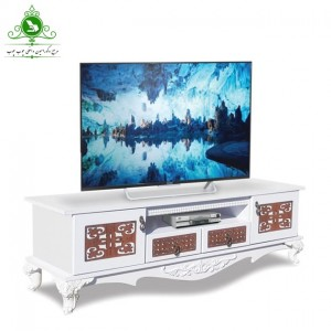 میز تلویزیون مدل ۱۱۹-تصویر 3
