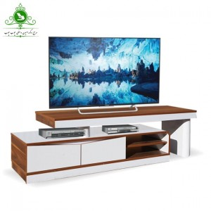 میز تلویزیون مدل ۱۰۱