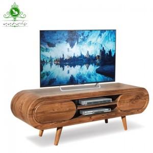 میز تلویزیون مدل ۱۵۳-تصویر 2