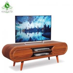 میز تلویزیون مدل ۱۵۳-تصویر 3