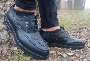 کفش کالج کلاسیک