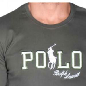 تی شرت استین بلند-تصویر 4