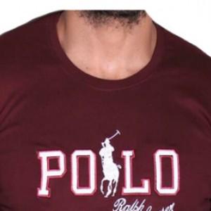 تی شرت استین بلند-تصویر 3