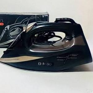 اتو بخار هوشمند بوش مدل BSGS77X