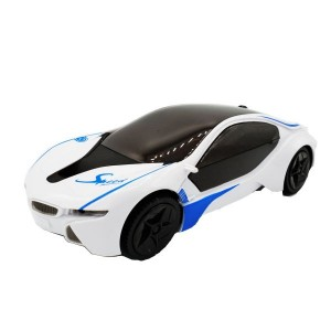 ماشین موزیکال سرعتی مدل speed-تصویر 2