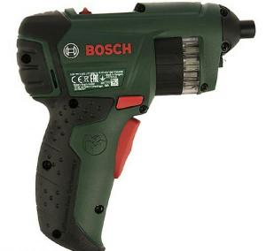 پیچ گوشتی شارژی بوش Bosch-تصویر 2