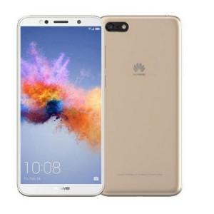 Huawei Y5 Prime 2018-Gold