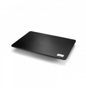 پایه خنک کننده دیپ کول مدل N1