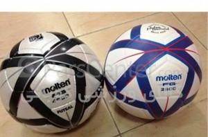توپ ورزشی