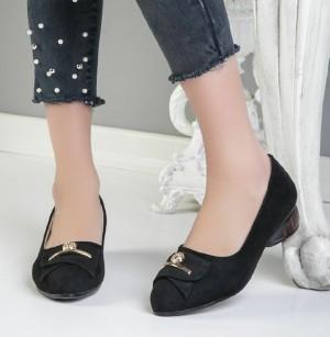 کفش راحتی زنانه-تصویر 2